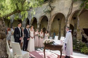 Wedding Photographer Italy Sorrento