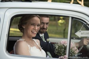 wedding photographer Italy Sorrento