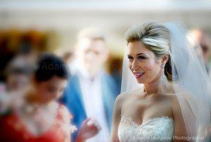Sorrento wedding Italy