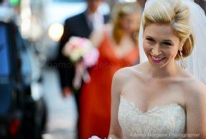 Adamo Morgese wedding Photographer