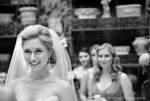 wedding photographer Sorrento