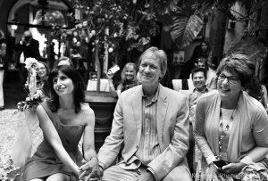 Adamo Morgese Wedding photographer Italy