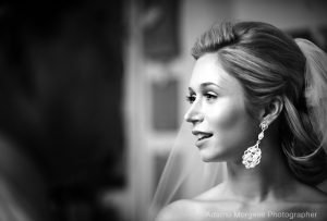 Adamo Morgese Wedding photographer Italy