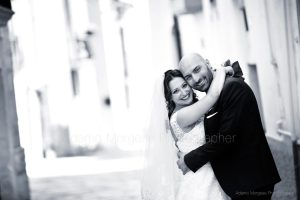 wedding photographer Apulia Puglia