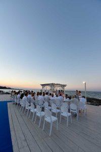 Puglia: Polignano a Mare