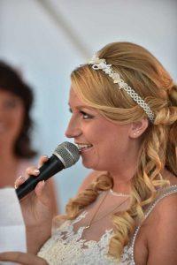 wedding ceremony Puglia