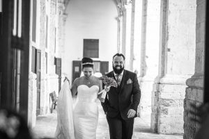 Wedding destination Puglia