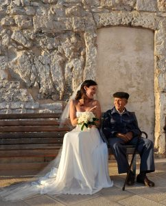 Puglia Wedding destination